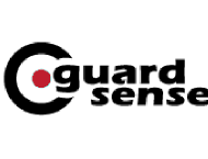 GuardSense