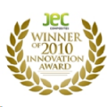 POLYTECT was awarded by the JEC